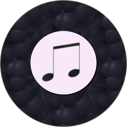 Piano Tiles Music Disk
