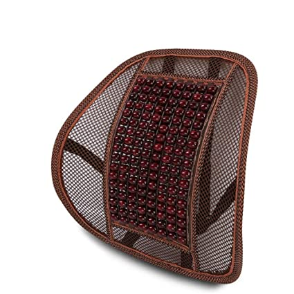 Stupendous Amazon Com Car Neck Pillow Lumbar Support Back Cushion Creativecarmelina Interior Chair Design Creativecarmelinacom