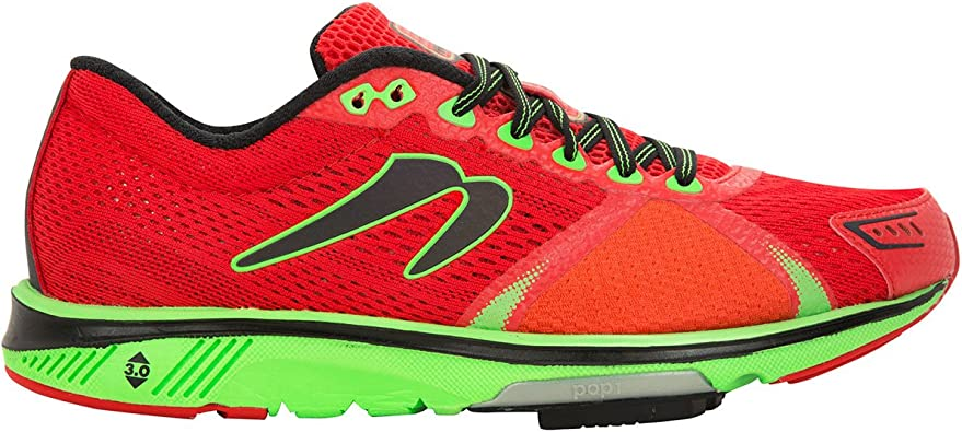 Newton Running Gravity 7, Zapatillas de Running para Hombre ...