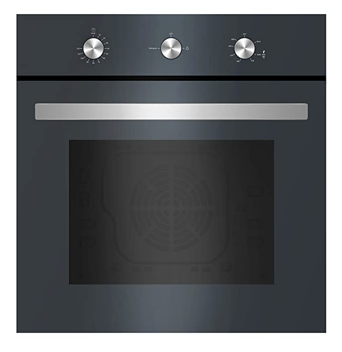 Top 10 Gas Mobile Home Wall Ovens