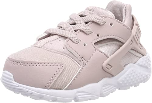 chaussure enfants fille nike