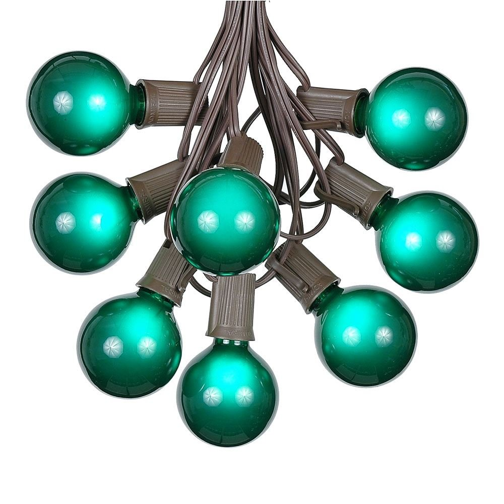 Best Rated in Outdoor String Lights & Helpful Customer