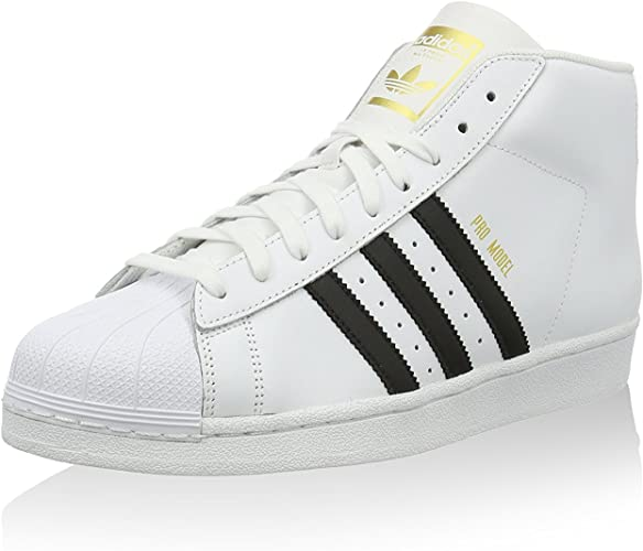 Chaussures Adidas Blanc 37 13