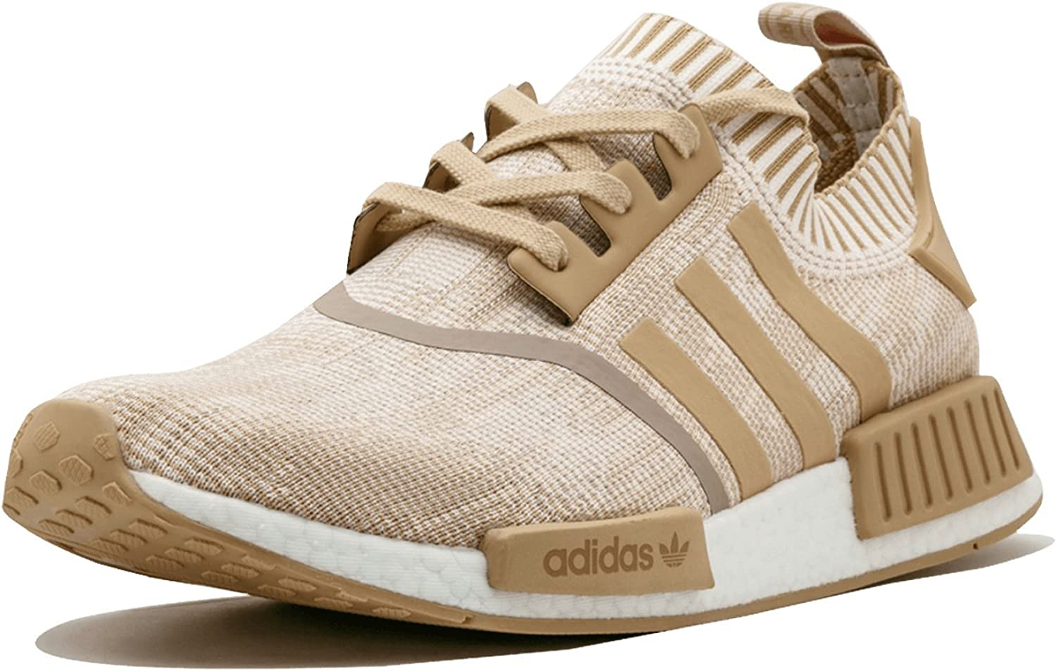 adidas NMD_R1 PK - BY1912 | Road Running