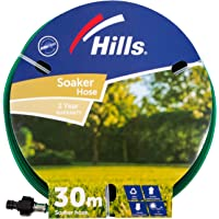 Hills 100887 Soaker Hose