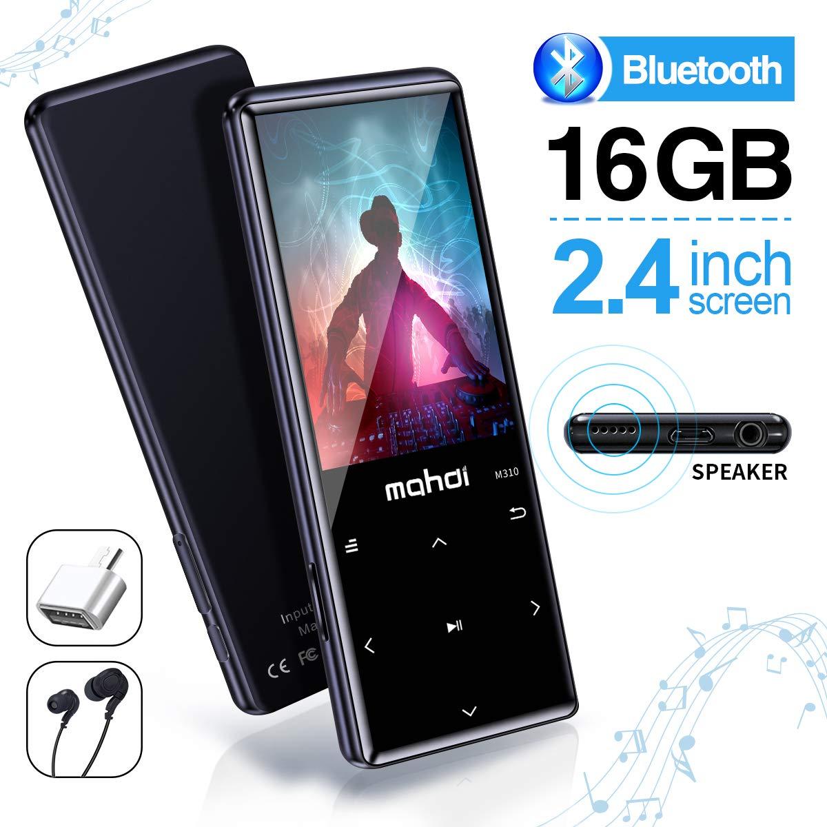 Unterhaltungselektronik Ehrlichkeit Situ Marke Neue Mini 8 Gb Clip Usb Voice Recorder Digital Audio Voice Recorder Mp3 15 Stunden Aufnahme Digital Voice Recorder