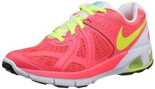 71100d212dcca NIKE Wmns Air Max Run Lite 5 Womens Running Shoes Wmns Air Max Run Lite 5