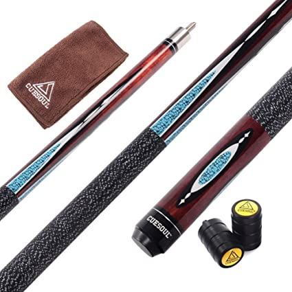 The Best Pool Cues 2