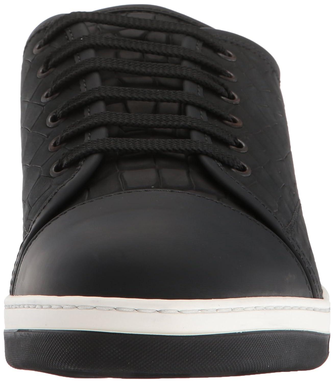 BUGATCHI Mens Maggiore Sneaker