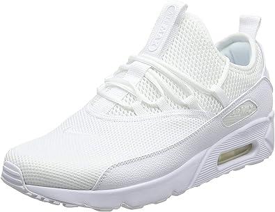 Currículum Emulación suspender  Nike Air Max 90 Ez Mens Ao1745-100 Size 14: Amazon.ca: Shoes & Handbags