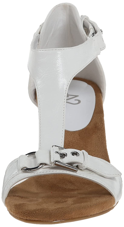95eddec3b6e3 Aerosoles A2 Women s Lollipowp Dress Sandal