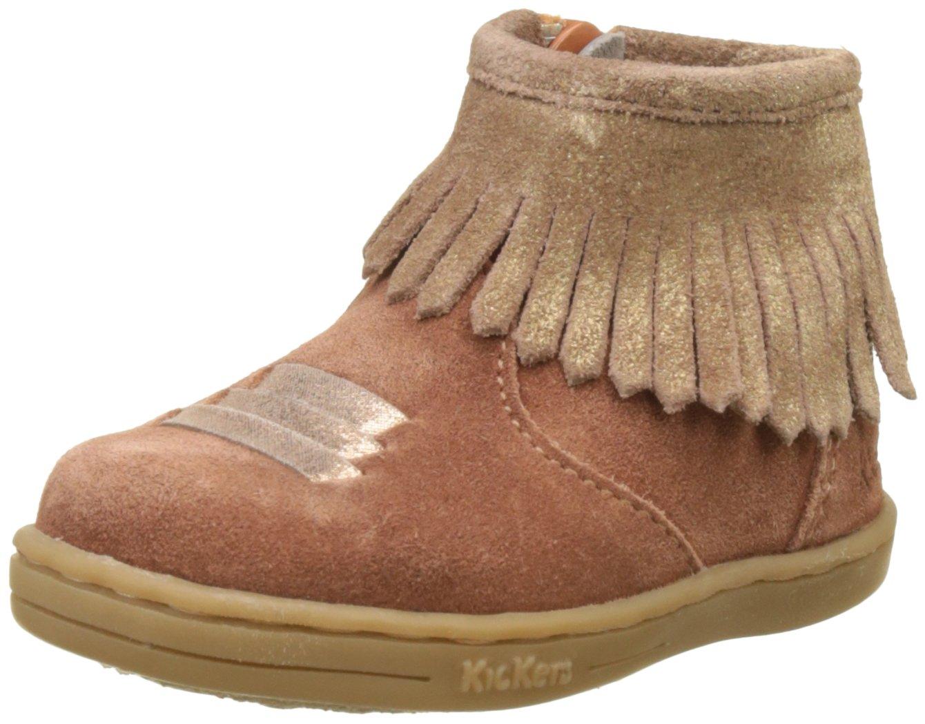 0bcd9e8faf001 Chaussures bébé   Achat en ligne de vêtements