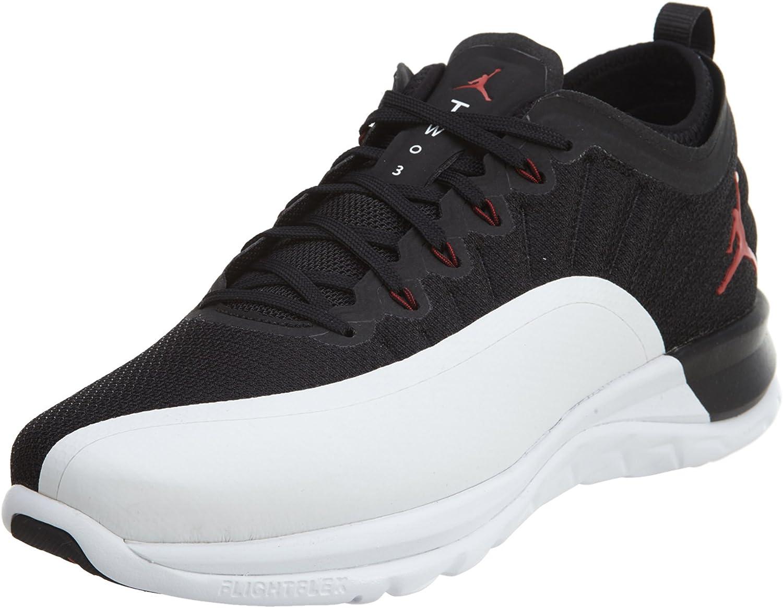 Nike Men's Air Jordan Trainer Prime