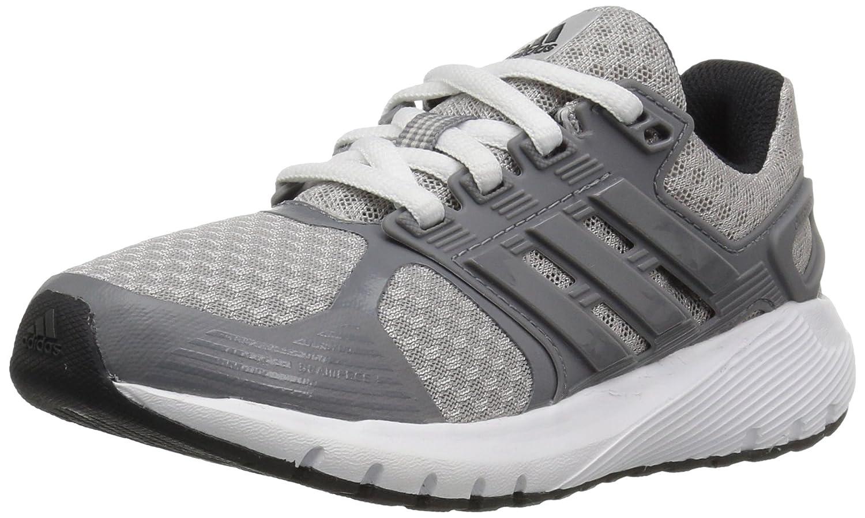 huge discount 3b984 06954 Amazon.com   adidas Kids  Duramo 8 k Running Shoe   Running