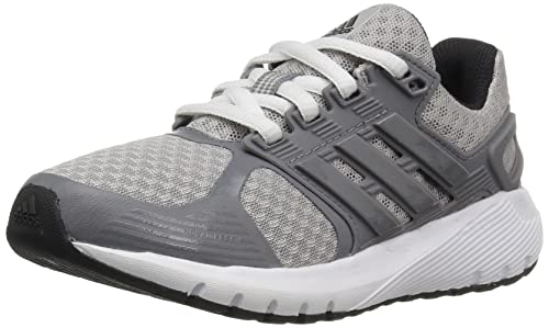 sold worldwide hot sale outlet boutique adidas Kids' Duramo 8 k Running Shoe