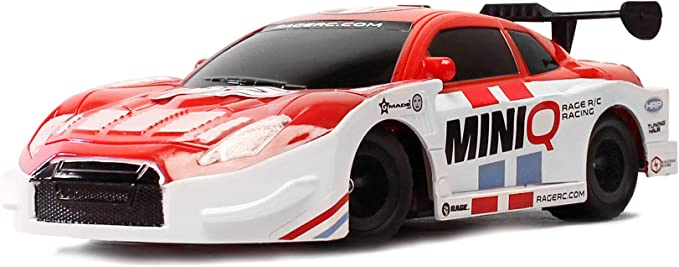 Rage RC RGRC2400 product image 2