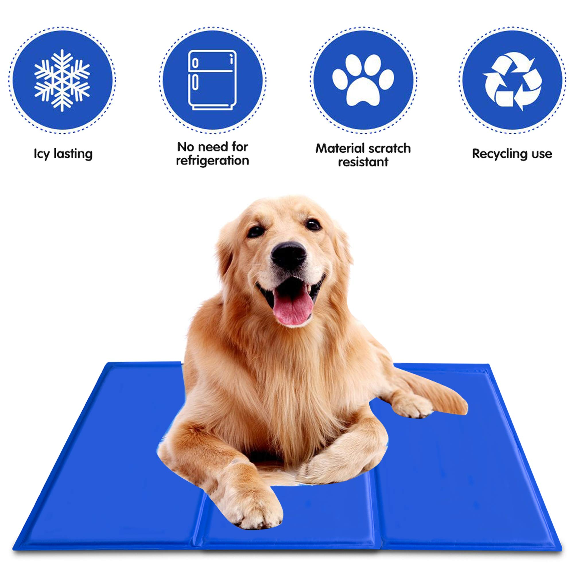 Goodone Pet Cooling Mat