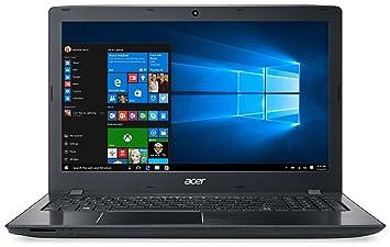 Acer Aspire E5-523G Intel Bluetooth 64 BIT