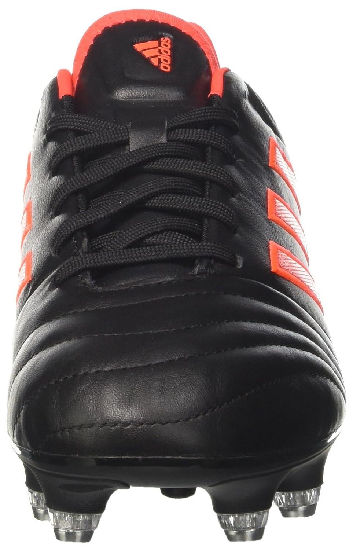 Adidas Herren Copa 72 72 72 SG Fußballschuhe c72aad