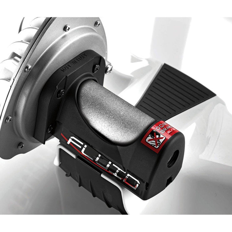 Elite Qubo Fluid Power Smart Trainer Bundle by Elite (Image #2)