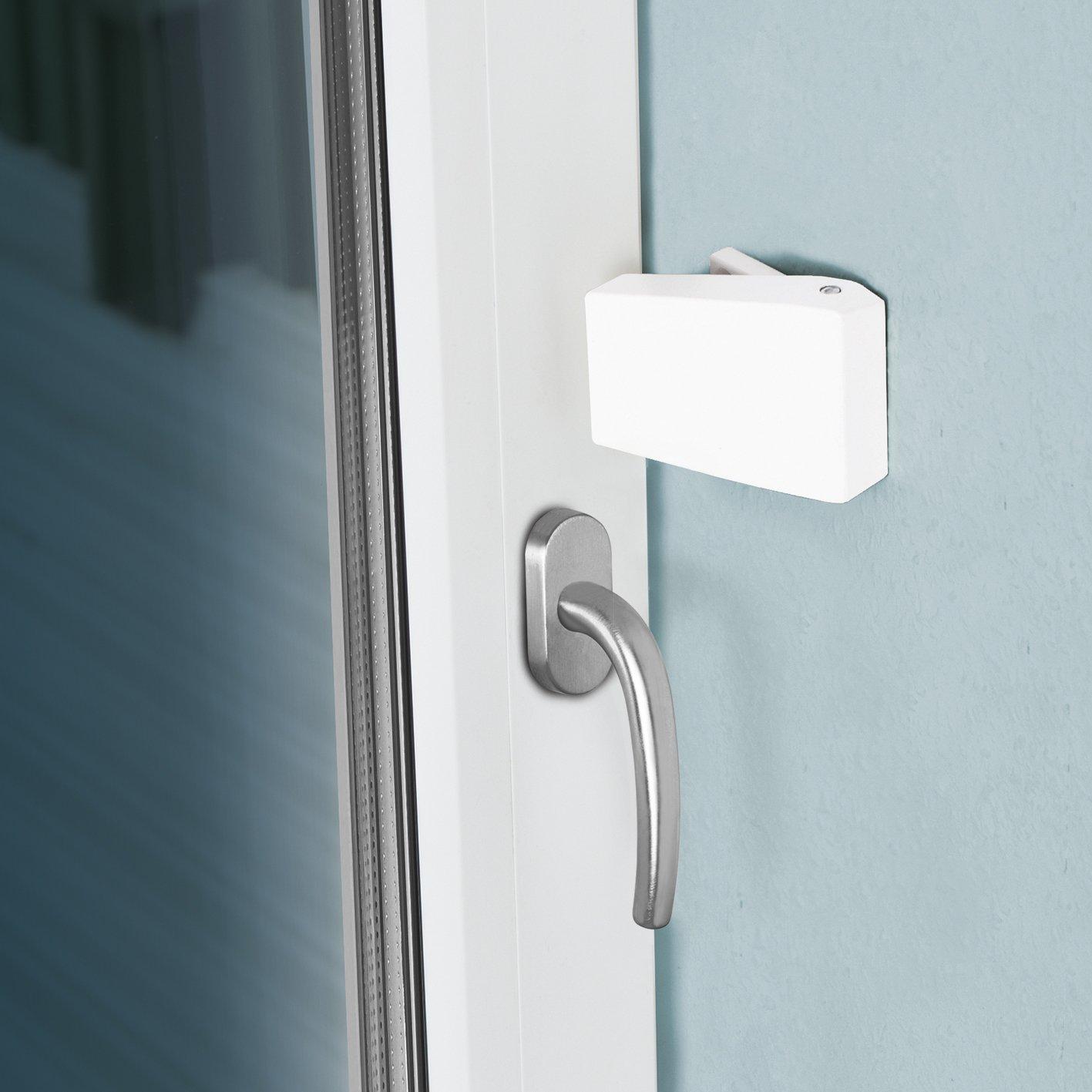 Fenster gegen einbruch sichern fenster gegen einbruch sichern with fenster gegen einbruch - Fenster gegen einbruch sichern ...