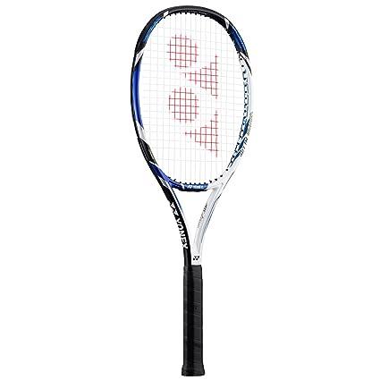 Yonex Tennis Racket >> Yonex Vcore Xi Lite G3 Tennis Racquet