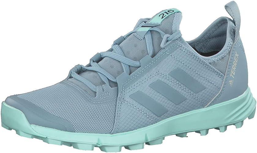 adidas Terrex Speed W, Chaussures de Fitness Femme: Amazon ...