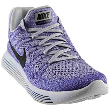 8386f412b7285 ... czech w nike lunarepic low flyknit 2 womens road running shoes 863780  007 size 6.5 b