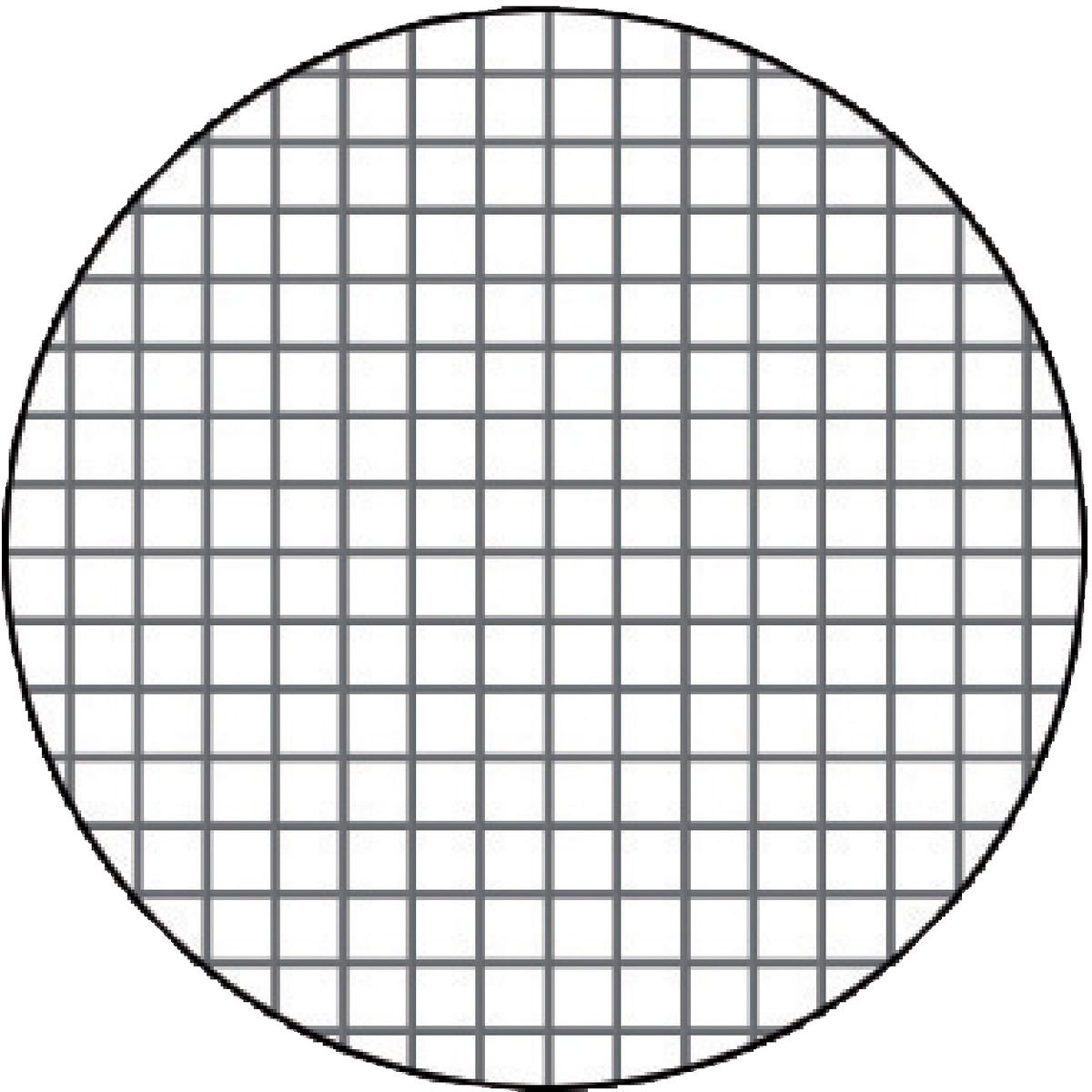 Outibat n/° 6-5 mm Tamis bois