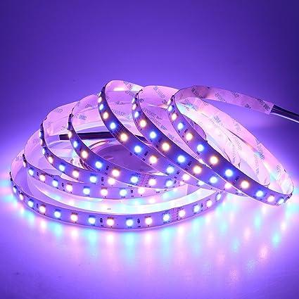 high lead light m in brightness control led strip lighting we