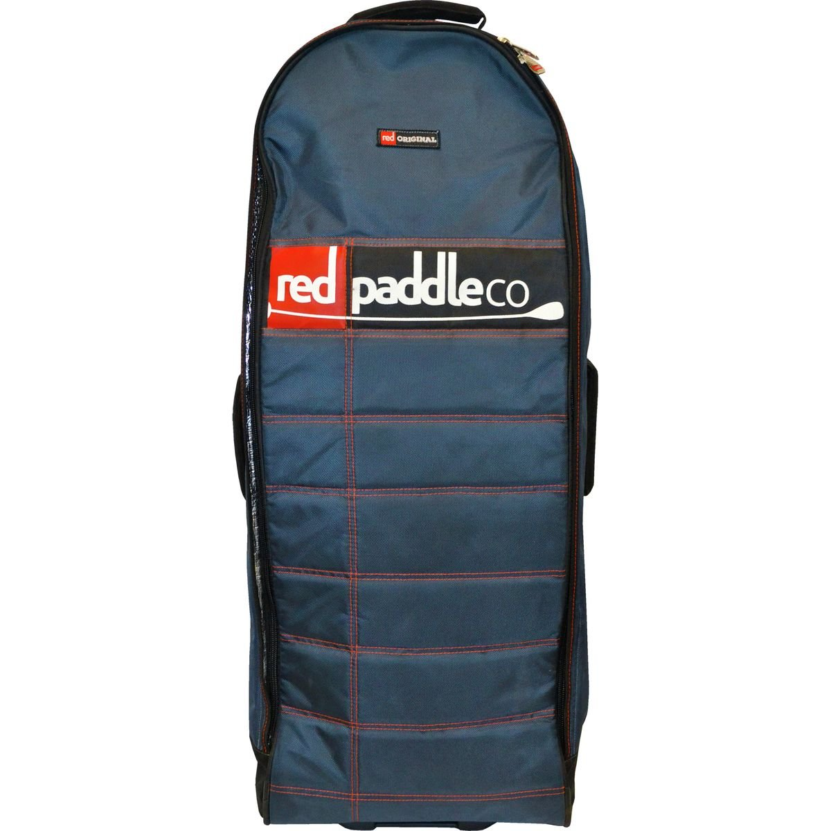 cf914cf30 Amazon.com: Red Paddle Co All Terrain Bag - Wheeled inflatable SUP back pack:  Sports & Outdoors