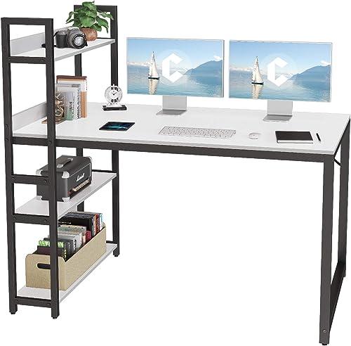 Cubicubi Computer Desk 55 inch