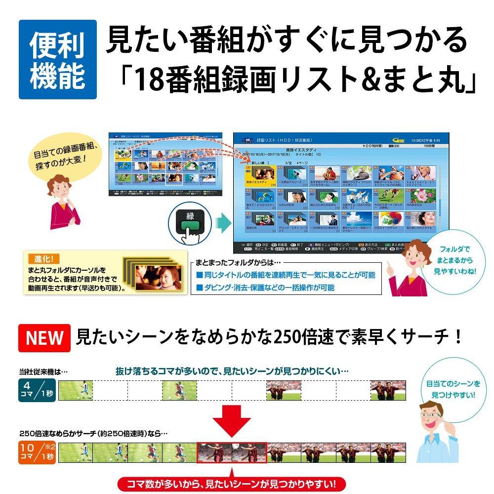 https://images-na.ssl-images-amazon.com/images/I/71dXFBMsNuL._SL1000_.jpg