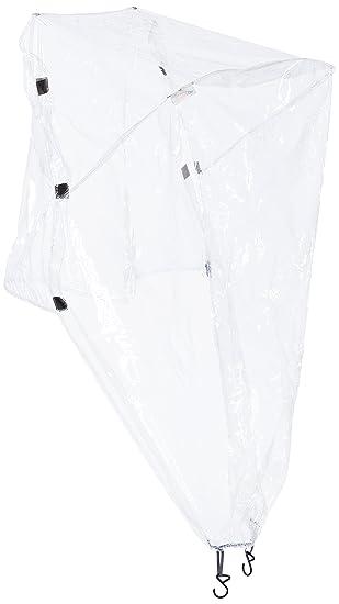 Supertong Damen//Herren Mantel Einfarbig Revers Laborkittel Berufsmantel Arztkittel /Ärztemantel mit Taschen Casual Oversized Langer Windbreaker Wei/ß Medizin Arbeitskleidung Jacke