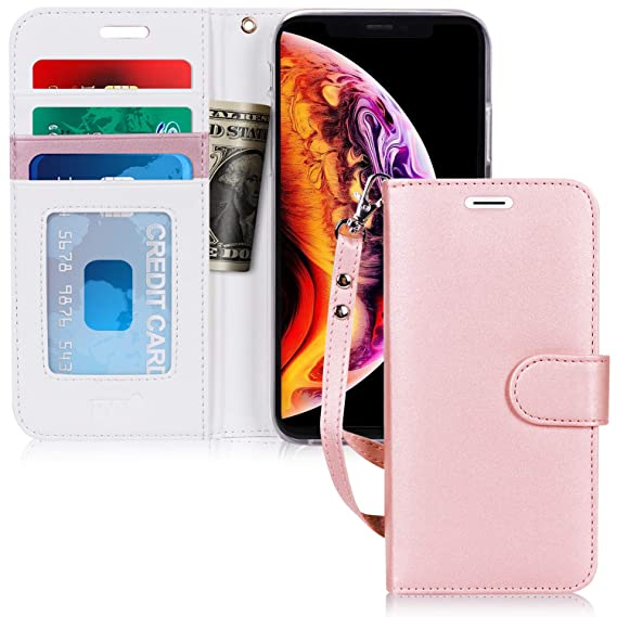 apple folio case iphone xs