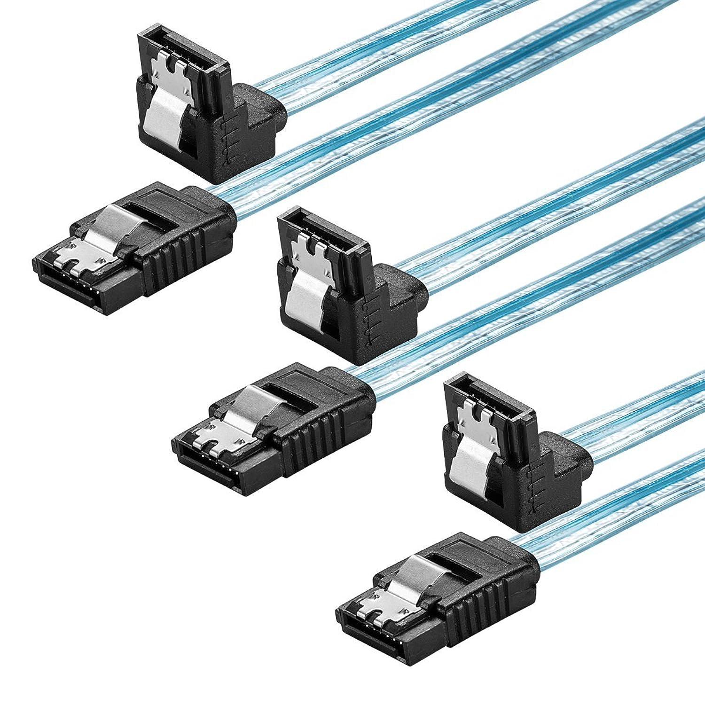 AINEX シリアルATA用二股電源ケーブル [ 30cm ] S2-1505SAB