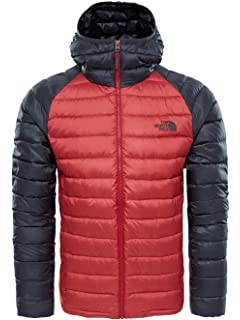 The North Face M Trevail Hoodie c61ca0c4e42e