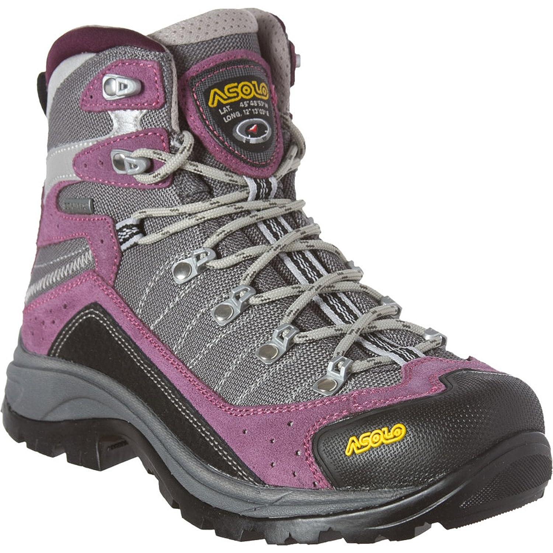 Asolo Drifter Gv Boot - Women's