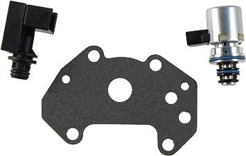 A500 A518 A618 46RE 47RE Governor Transducer 2000 /& up solenoid sensor