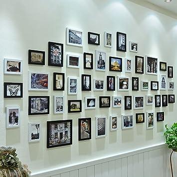 Lanna Shop Multi Ensemble De Cadre Photo Cadre Photo