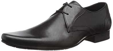 Livingston, Mens Derby Hudson