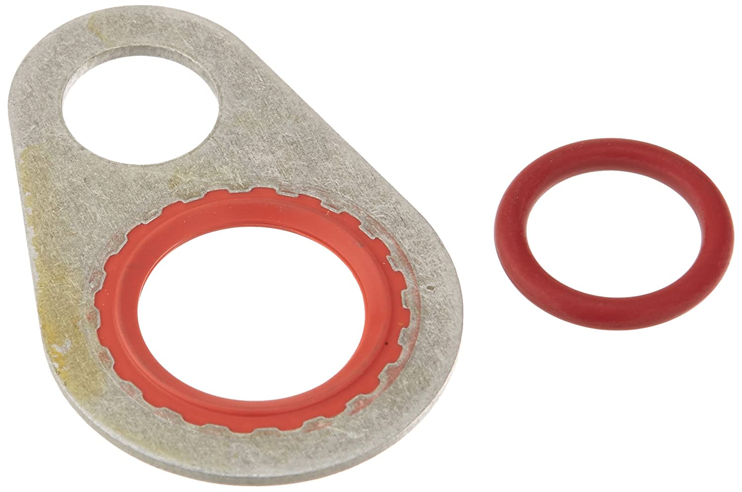 Motorcraft YF-3534 O-Ring Kit