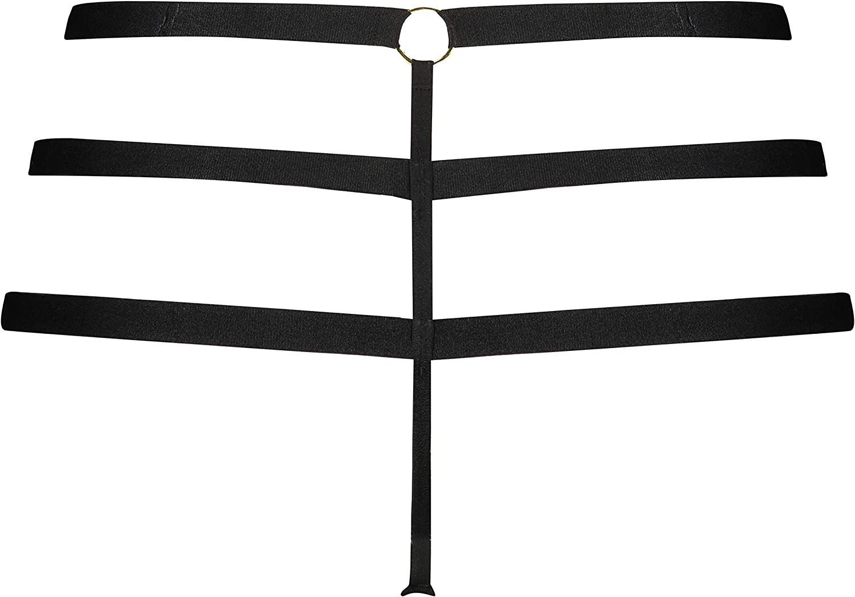 HUNKEM/ÖLLER String Shadow