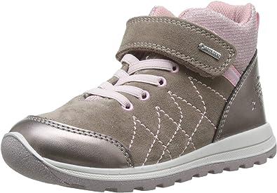La Internet nada Lanzamiento  Primigi Gore-Tex PTI 43628, Botas Niñas, Marmotta/Bron/Cip 4362811, 28 EU:  Amazon.es: Zapatos y complementos
