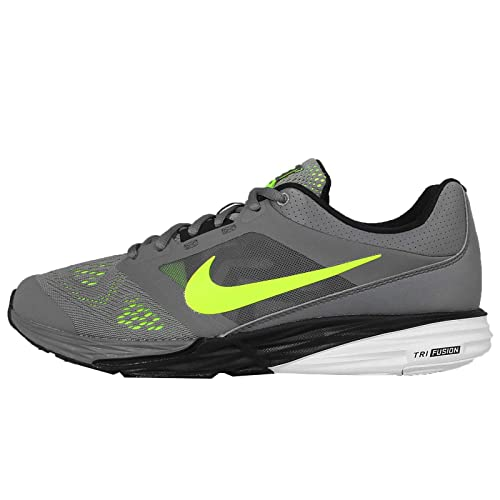 f9c86a87786c Nike Men s Tri Fusion Run MSL