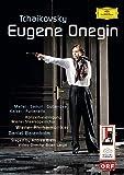 Tchaikovsky: Eugene Onegin [DVD] [2008] [NTSC]