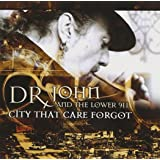 City That Care Forgot [Import allemand]