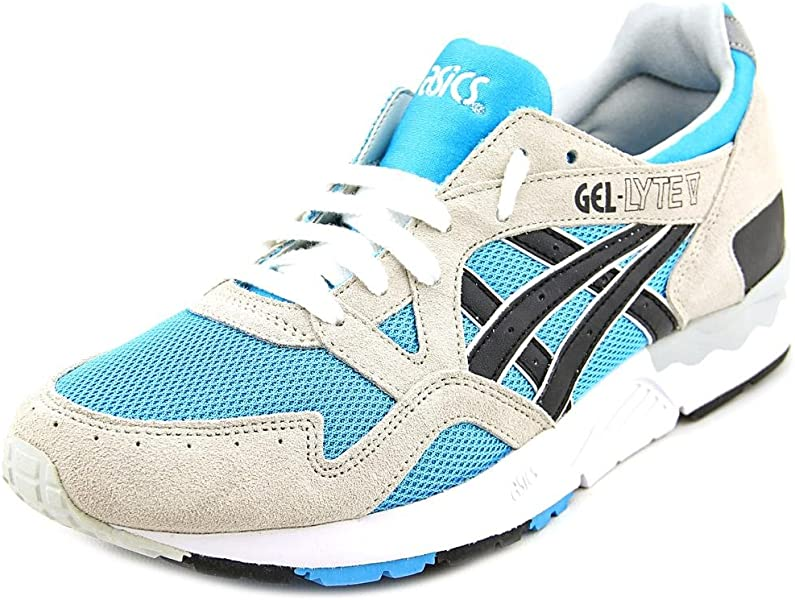 newest e4ac3 aa96b Tiger Men Gel-Lyte V