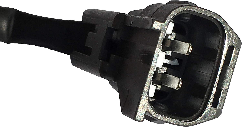 RAV4// SOLARA 1994-2001 CRK006 Crankshaft Position Sensor OE# 9008019011,9091905017 1296000090 for TOYOTA CAMRY//CELICA