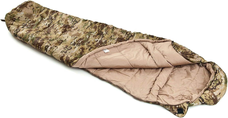 SnugPak Bco Sleeper Lite Sleeping Bag